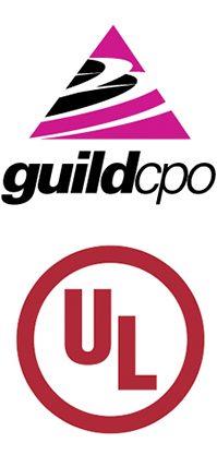 Guildcpo logo