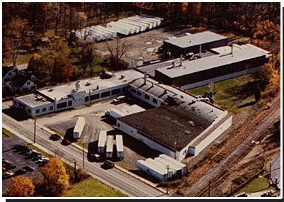 1970   Quakertown