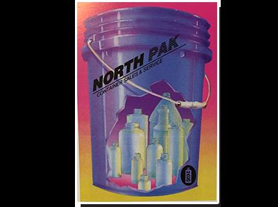 1987   North Pak