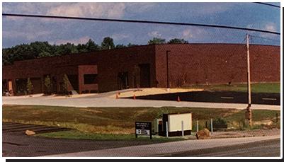 1992   Streetsboro
