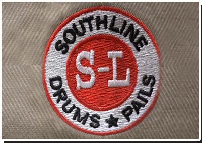 2008   Southline