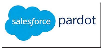 2015   Salesforce