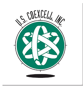 2016   Coexcell